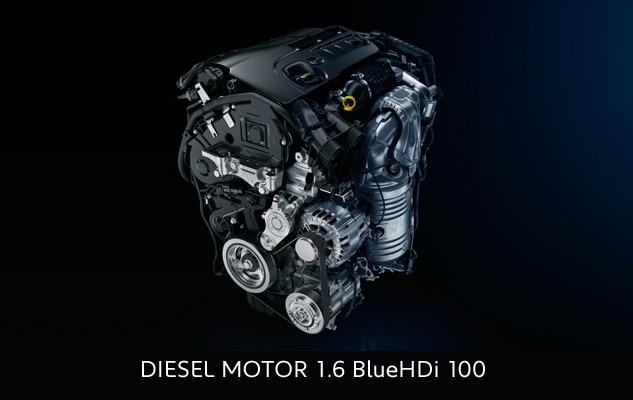 /image/39/3/new_208_moteur_bluehdi.25393.jpg