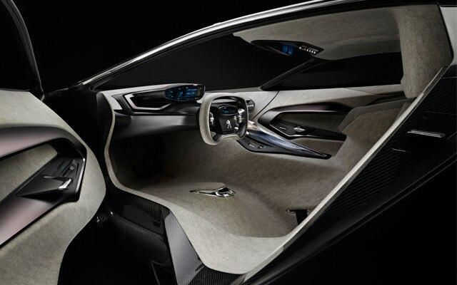/image/39/7/peugeot-onyx-concept-interior-1-640.30397.jpg