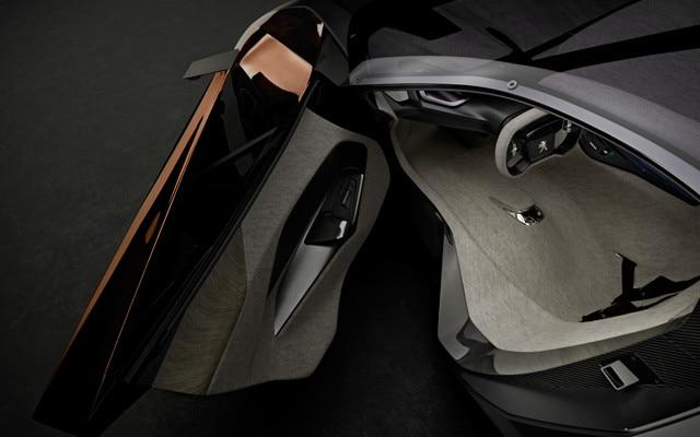 /image/39/8/peugeot-onyx-concept-interior-2-640.30398.jpg