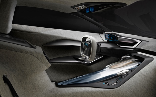 /image/39/9/peugeot-onyx-concept-interior-3-640.30399.jpg
