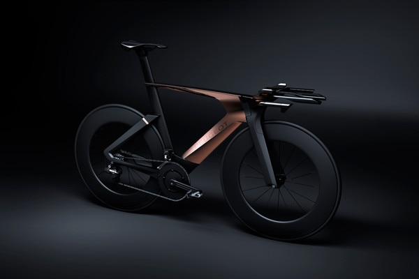 /image/40/6/peugeot-onyx-concept-bike-600.30406.jpg
