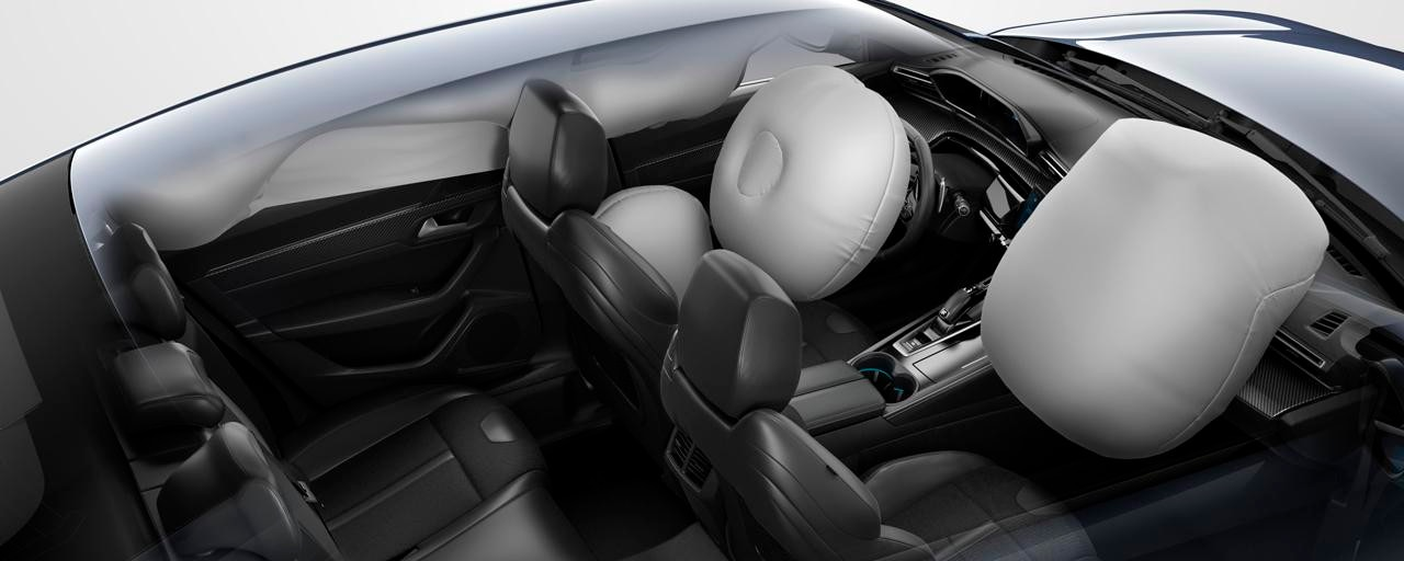 /image/41/3/pc05-airbag-livraison-1-wip.465413.jpg