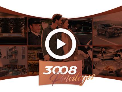 actualites-3008