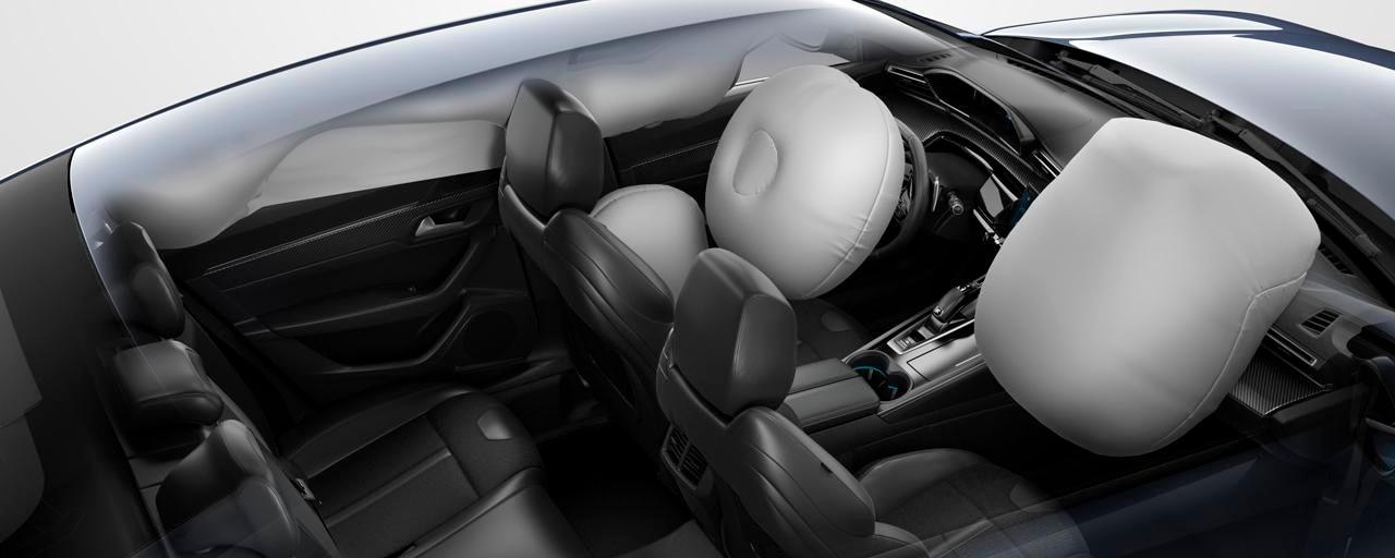 /image/42/0/pc05-airbag-livraison-1-wip.465420.jpg
