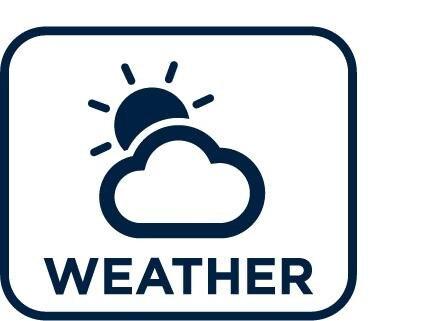 /image/42/1/weather-v2.415421.jpg