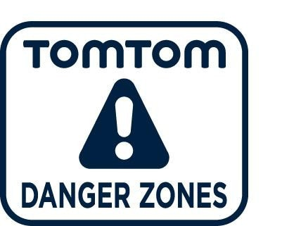 /image/42/2/danger-zones-v2.415422.jpg