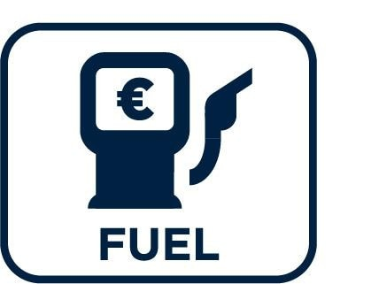 /image/42/6/fuel-v2.415426.jpg