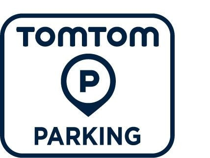 /image/42/7/parking-v2.415427.jpg