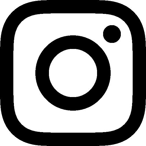 Instagram Peugeot Belux