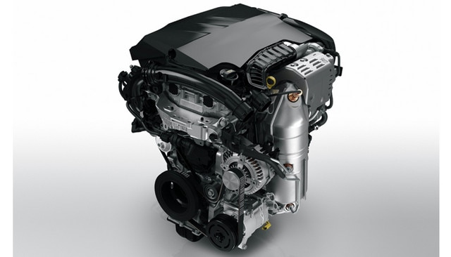 /image/45/0/moteur-eb2dts-groupe-psa.270450.jpg