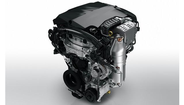 /image/45/1/moteur-eb2dts-groupe-psa.270451.jpg