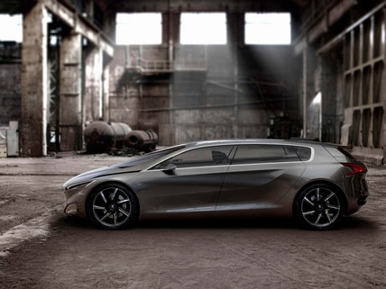 /image/45/1/peugeot-hx1-concept-car-07.162451.162451.jpg