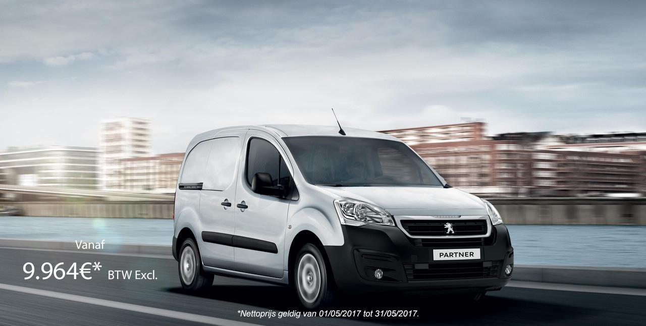 PeugeotVU-prijzen-May2017