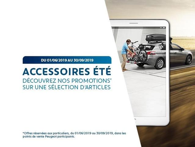 Banner AP Accessoire APV