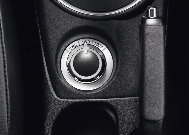 /image/52/7/peugeot-4008-modes-conduite-640-11.26527.jpg