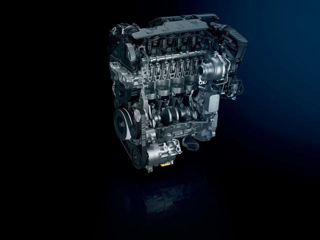 /image/53/2/peugeot-diesel-2017-006-fr.296532.jpg