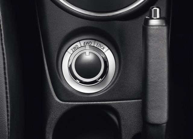 /image/55/7/peugeot-4008-modes-conduite-640-12.26557.jpg