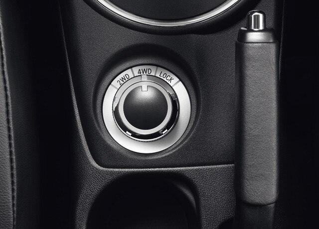 /image/61/1/peugeot-4008-modes-conduite-640-11.26611.jpg