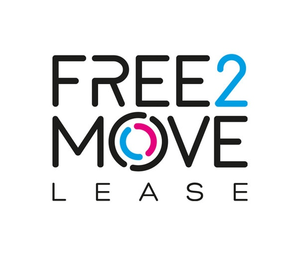 free2move-lease.225636.jpg%0A26%2F04%2F2017%0A1181x892%20%28813975%20octets%29
