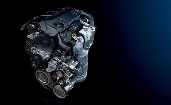 /image/65/0/peugeot-diesel-2017-002-fr.508115.63.582650.jpg