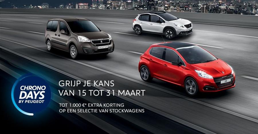 Pop-In_Peugeot-be_nl