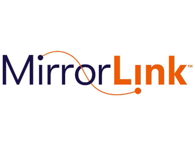 /image/66/2/mirror-link-logo-peugeot-small.113662.113662.png