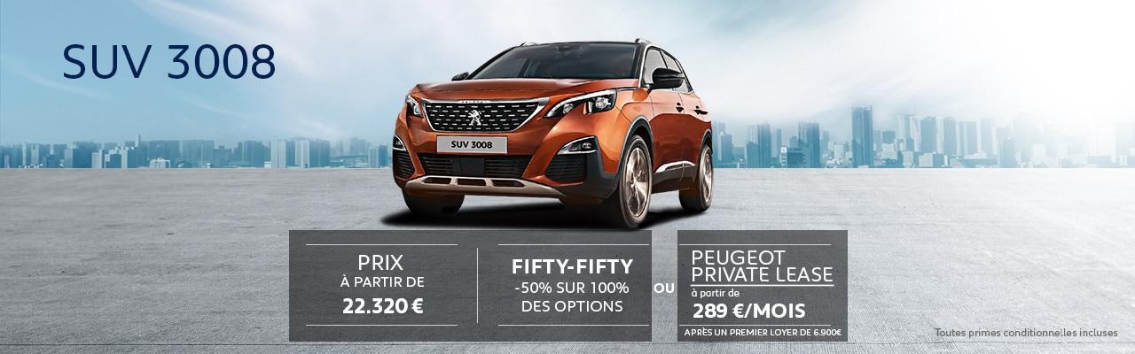 Peugeot_SlicePromo_1280x400_3008_fr