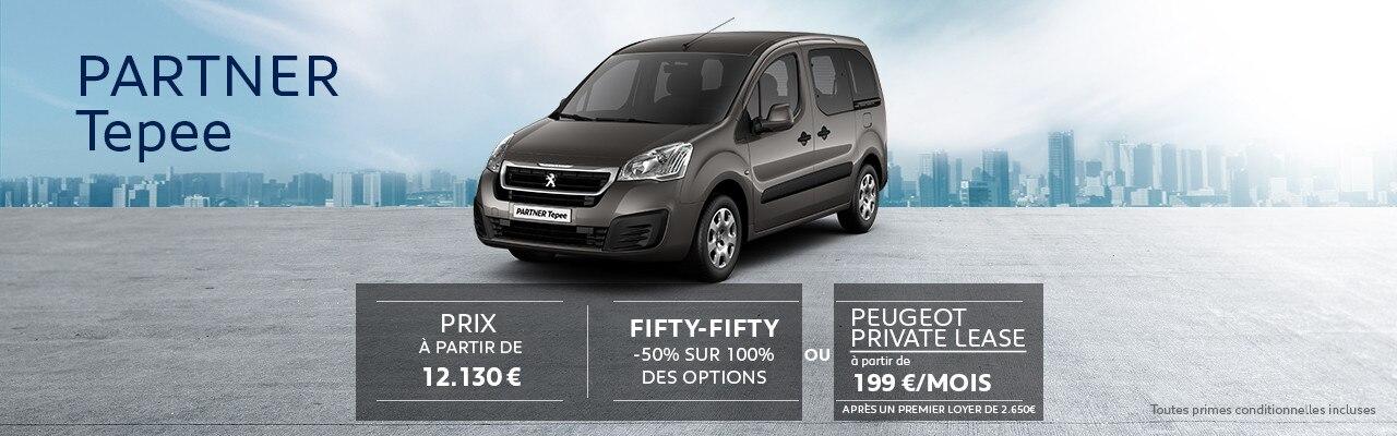 Peugeot_SlicePromo_1280x400_Partner-Tepee_fr