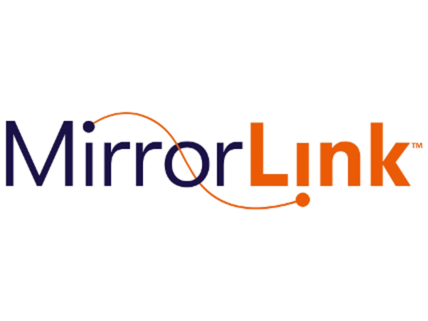 /image/70/9/mirror-link-logo-peugeot-small.113662.255709.png