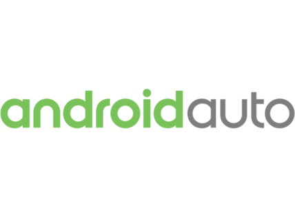 /image/71/0/android-auto-logo-peugeot-small.255710.png
