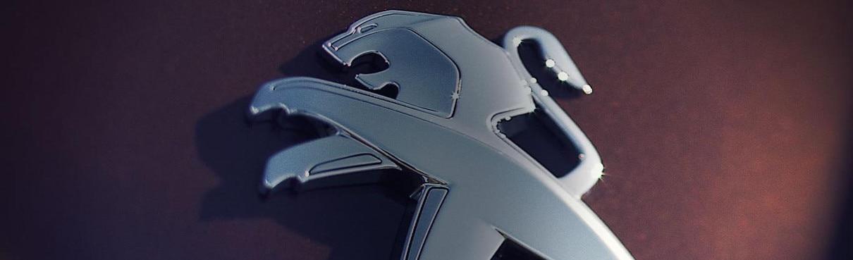 /image/71/4/logo-marque-peugeot-02.150714.jpg