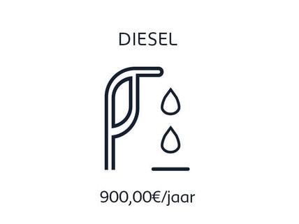 diesel_nl