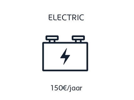 electric_nl