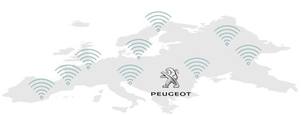 peugeot-connect-sos