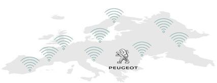 peugeot-connect-sos