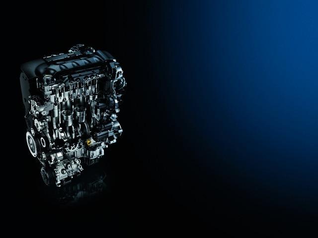 /image/74/7/peugeot-diesel-2016-001.226747.jpg