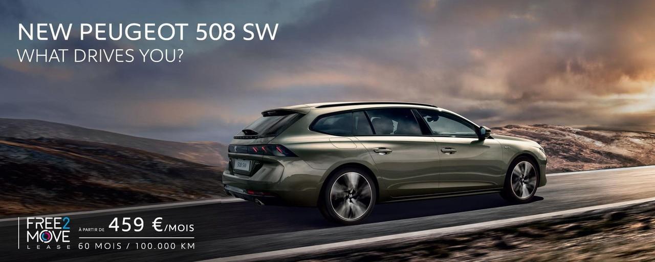 508 SW Slider homepage