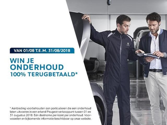 Peugeot-APV