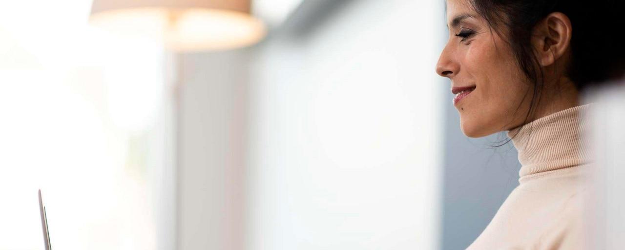 PEUGEOT - Client Experience