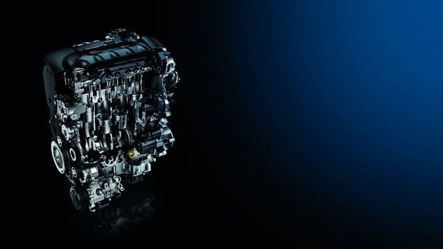 /image/79/3/peugeot-diesel-2016-001.226793.jpg