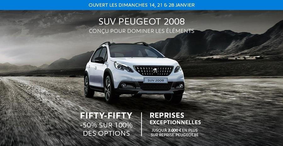 Pop-In_Peugeot-be_2008_fr_po
