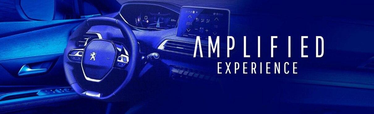 /image/82/0/peugeot-amplified-experience-la-realidad-virtual-para-descubrir-el-nuevo-5008.366428.43.458820.jpg