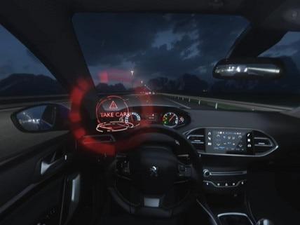/image/82/6/308-driver-attention-alert.458826.jpg
