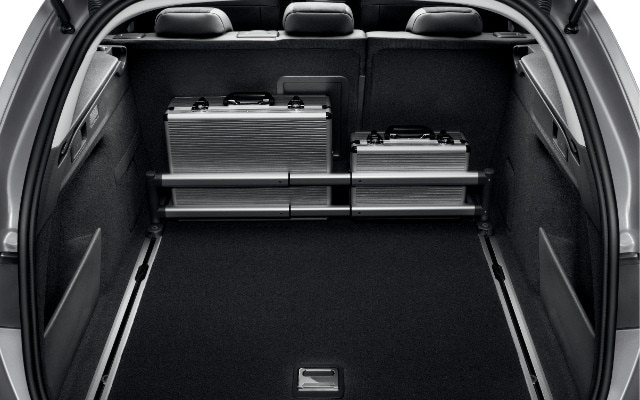 peugot 308 sw accessoires style et confort. Black Bedroom Furniture Sets. Home Design Ideas