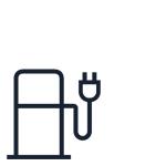 /image/84/4/chargingstation.609844.png