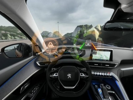 /image/84/9/3008-active-lane-departure-warning.458849.jpg