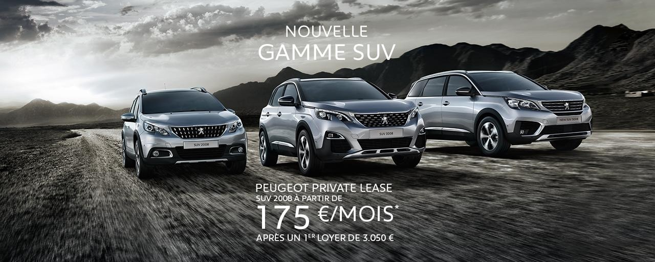 gamme_suv_lease_fr
