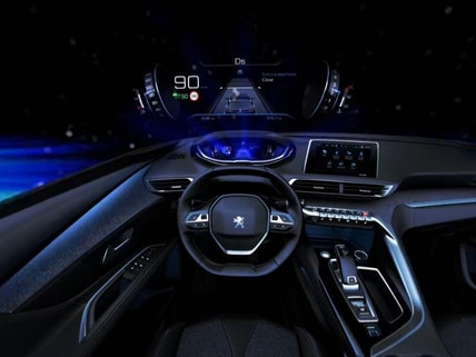 /image/87/4/i-cockpit-3008-5008.458874.jpg