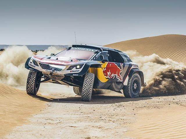 car_dakar2018_visual3
