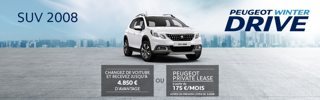 2008_suv_lease